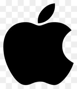 15 a+-os clipart jpg freeuse stock 51+ Mac Os X Clipart   ClipartLook jpg freeuse stock