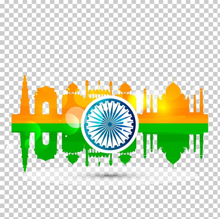 15 august clipart text svg black and white stock Indian Independence Movement Indian Independence Day Public Holiday ... svg black and white stock