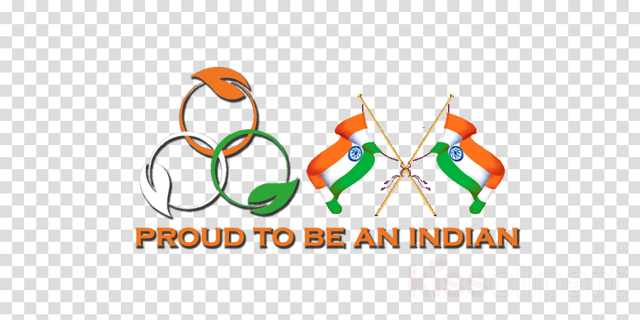 15 august clipart text image royalty free library India Independence Day Indian Flag clipart - India, Orange, Text ... image royalty free library