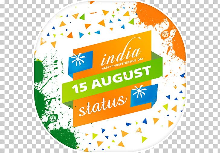 15 august clipart text clip royalty free library Indian Independence Day August 15 PNG, Clipart, Area, August 15 ... clip royalty free library
