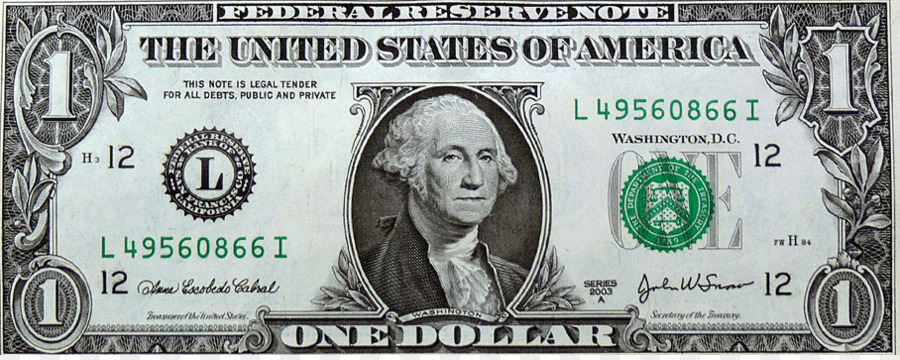 15 bills clipart picture library Dollar Bills Clipart 15 - 900 X 360 - Making-The-Web.com picture library