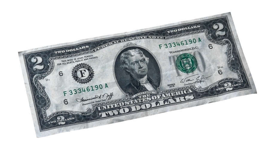 15 bills clipart transparent library 15 Dollar Bill Template Png For Free Download - Clip Art Library transparent library