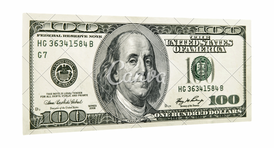 15 bills clipart jpg royalty free stock 15 Dollar Bill Template Png For Free Download On Mbtskoudsalg ... jpg royalty free stock