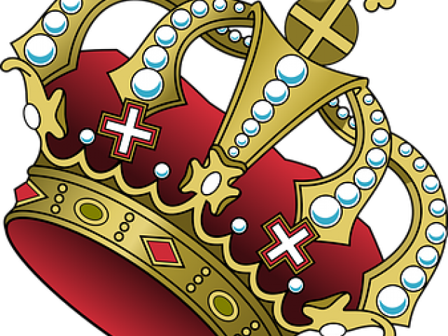 Red crown clipart transparent image transparent stock 19 Crown clipart HUGE FREEBIE! Download for PowerPoint presentations ... image transparent stock