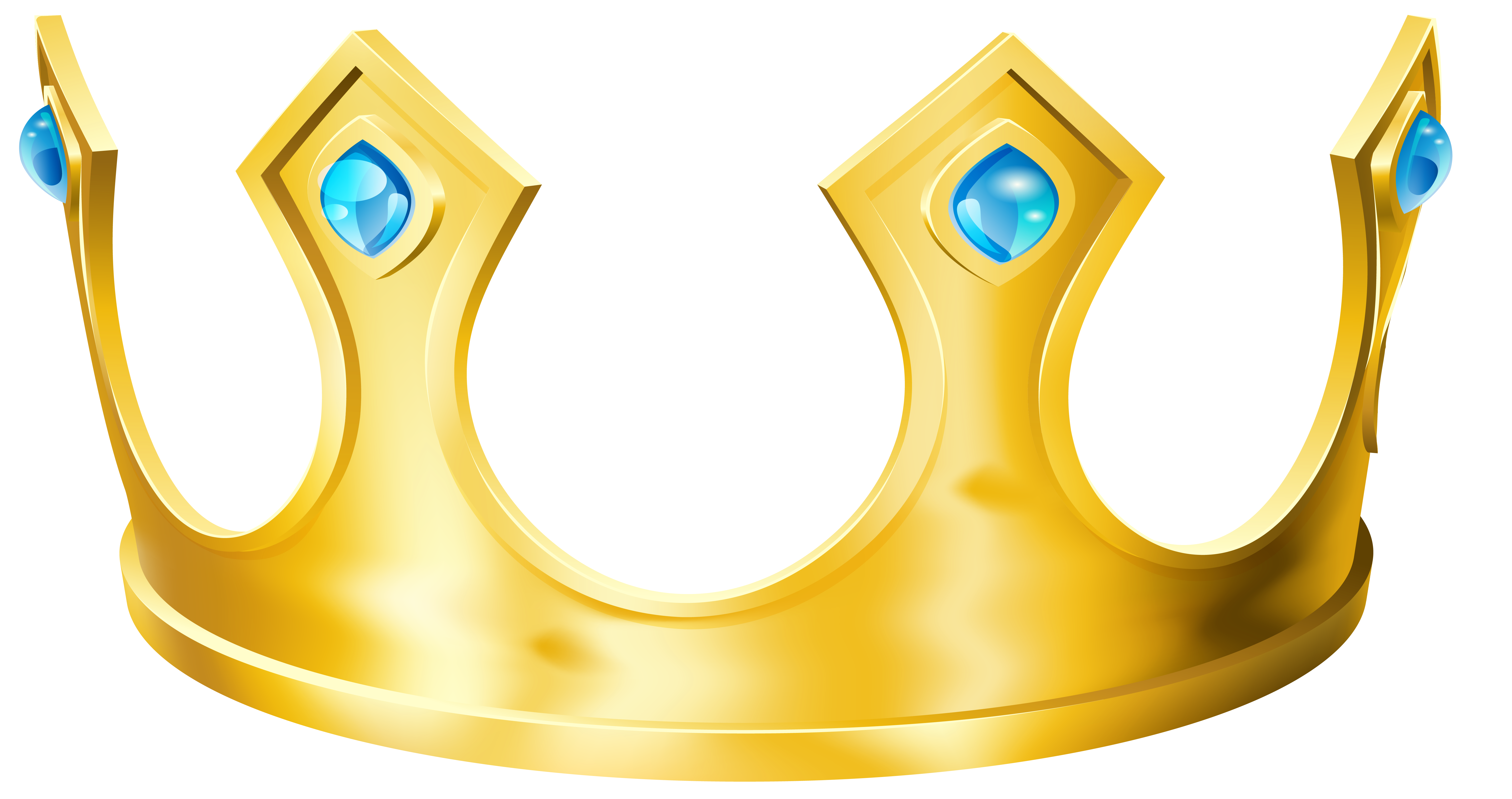 Gold bling crown clipart picture download Clipart crown basic FREE for download on rpelm picture download