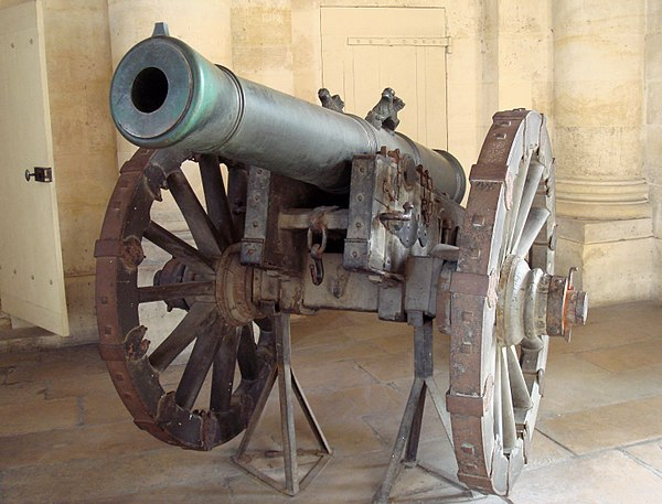 1500s cannon ball clipart jpg royalty free download History of gunpowder - Wikiwand jpg royalty free download