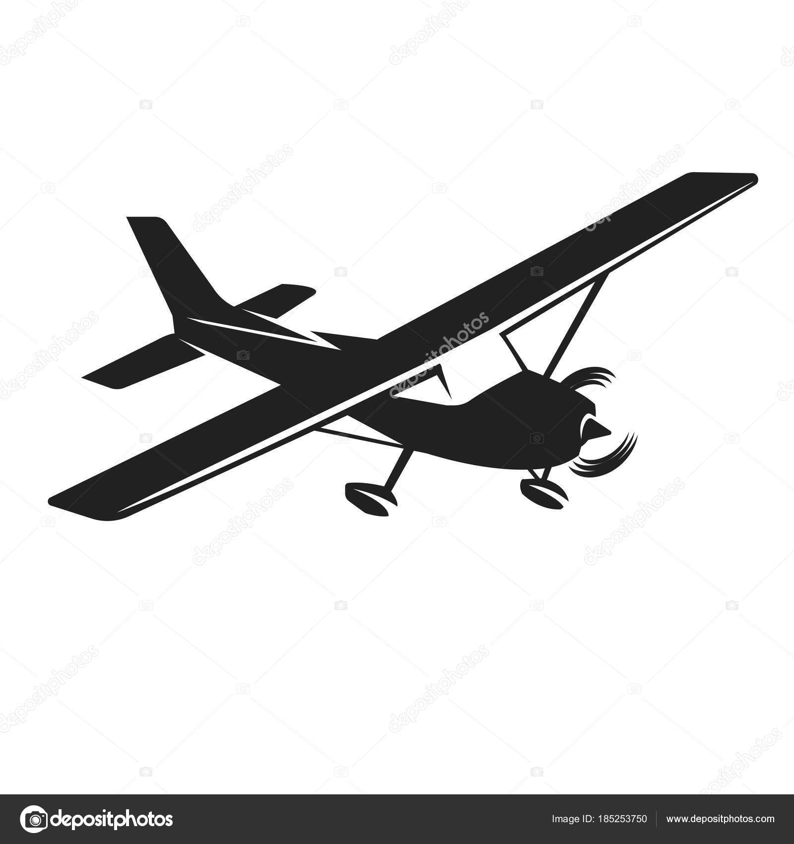 152 clipart banner royalty free stock Image result for cessna 152 silhouette clipart | Aviation | Nail art ... banner royalty free stock
