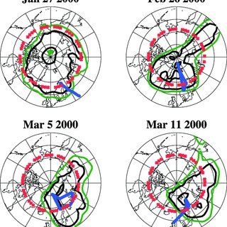 15x15 pixel clipart wind farms svg transparent download J. D. Lumpe\'s research works | University of Colorado Boulder, CO ... svg transparent download