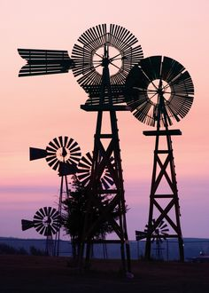 15x15 pixel clipart wind farms graphic freeuse library 369 Best Windmills in the Sky images in 2017 | Windmills, Windmill ... graphic freeuse library