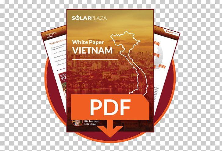 15x15 pixel clipart wind farms png transparent download Photovoltaics Renewable Energy Indonesia Photovoltaic System Solar ... png transparent download