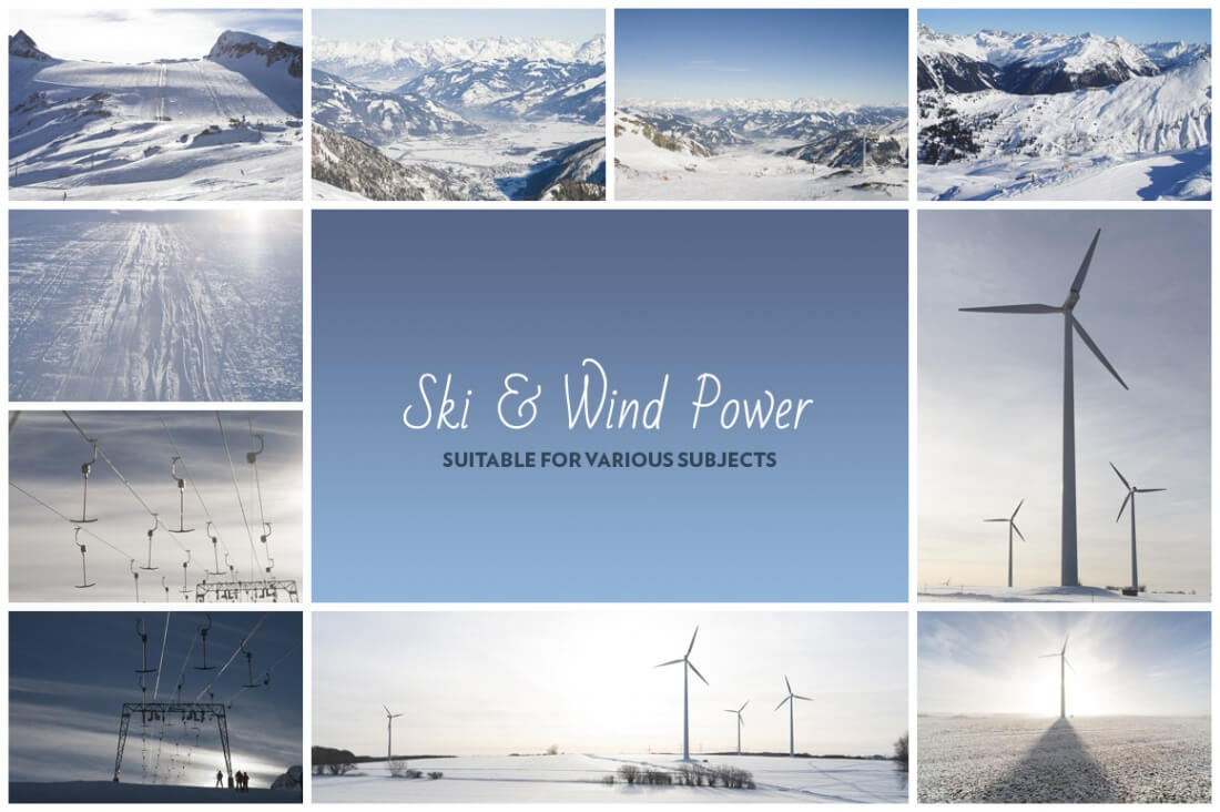 15x15 pixel clipart wind farms banner transparent library entrepreneur Archives - Page 175 of 463 - Business Legions ... banner transparent library