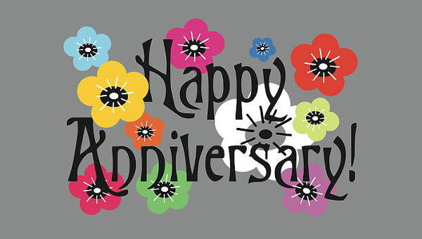 21 anniversary clipart clipart free stock 10+ Awesome Anniversary Clip Arts - Vector EPS, JPG, PNG Format ... clipart free stock