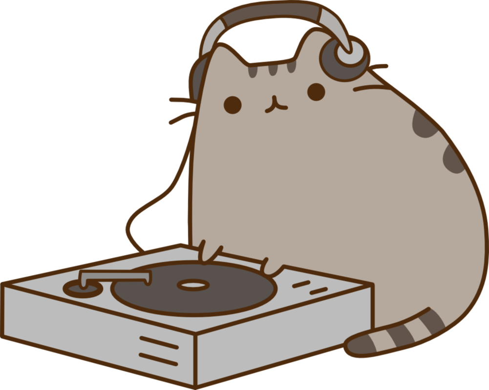 Dj cat clipart graphic transparent Nyan Cat Clipart 16 bit - Free Clipart on Dumielauxepices.net graphic transparent