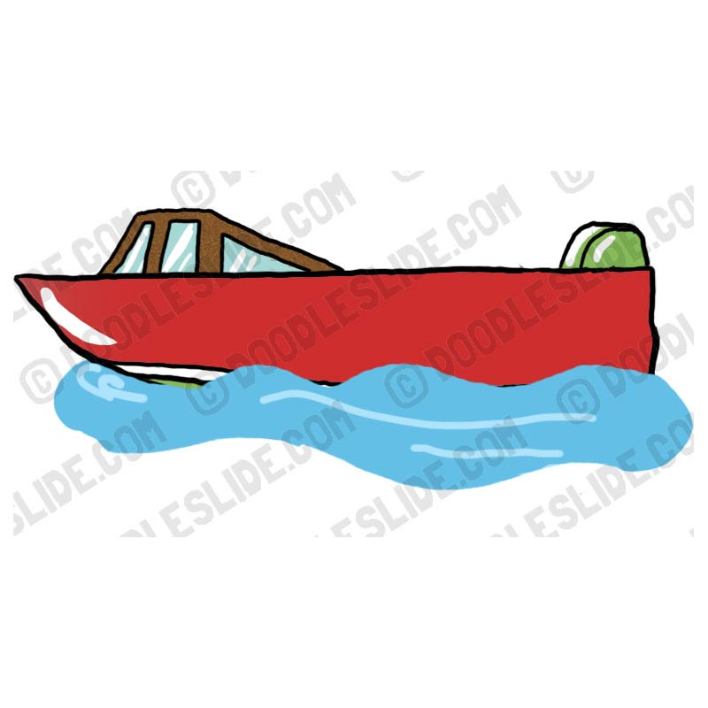 16 foot boat clipart graphic freeuse Free Speed Boat Images, Download Free Clip Art, Free Clip Art on ... graphic freeuse