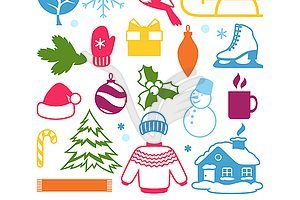 16 objects clipart picture freeuse library 16 objects clipart 6 » Clipart Portal picture freeuse library