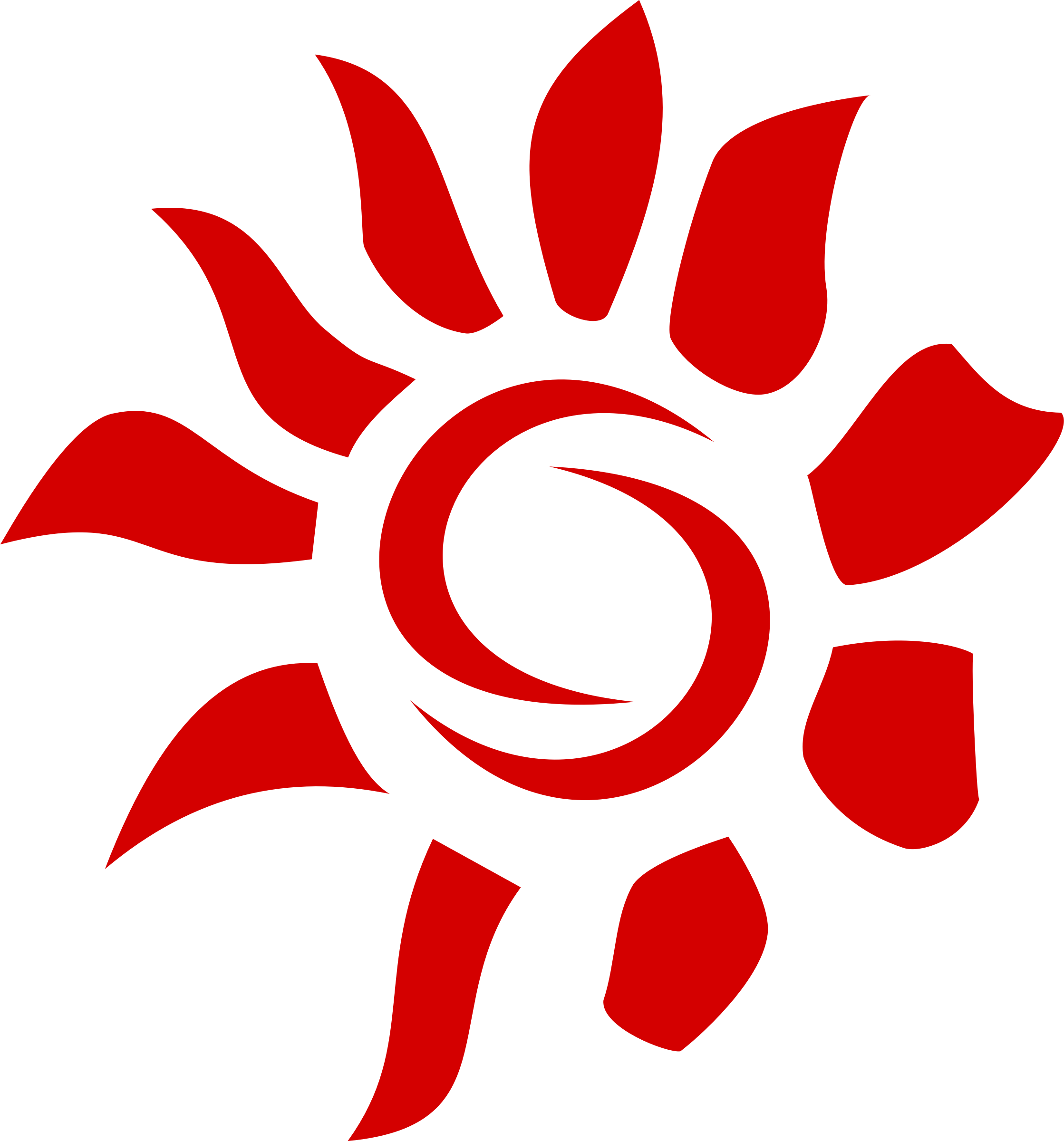 16 pointed sun clipart svg stock Clipart - Sun Icon svg stock