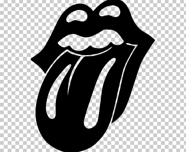 16 stones clipart free library The Rolling Stones Tongue PNG, Clipart, Artwork, Beak, Black, Black ... free library
