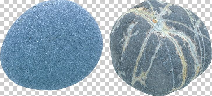 16 stones clipart banner black and white stock Stone PNG, Clipart, Big Stone, Blue, Buckle, Clip Art, Digital Image ... banner black and white stock