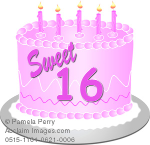 16 year old clipart library 16 year old clipart & stock photography   Acclaim Images library