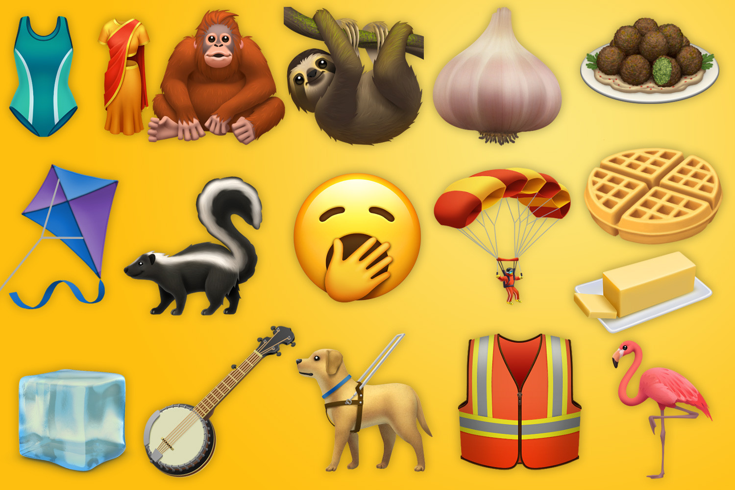 16 yrs old boynsparency clipart music tones clip art black and white download Apple reveals dozens of new emoji coming to your iPhone – including ... clip art black and white download