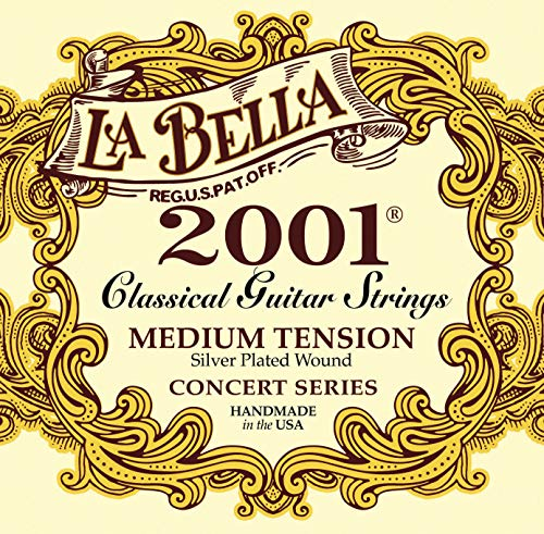 16 yrs old boynsparency clipart music tones png freeuse stock La Bella 2001 Classical-Medium Tension Guitar Strings, Extremely Flexible -  Offers a Warm, Bright and Well-Balanced Classical Tone png freeuse stock