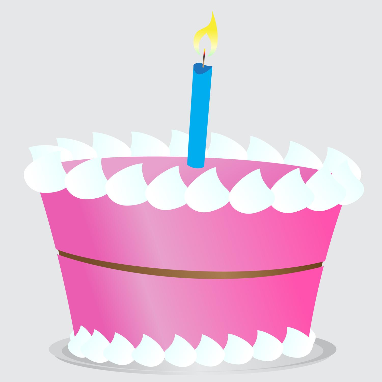 16th birthday clipart simple clip art royalty free stock 16 Birthday Clipart | Free download best 16 Birthday Clipart on ... clip art royalty free stock