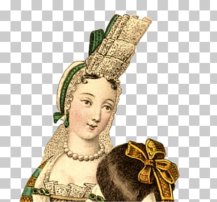 17 century wig clipart png svg transparent library 195 17th Century PNG cliparts for free download   UIHere svg transparent library