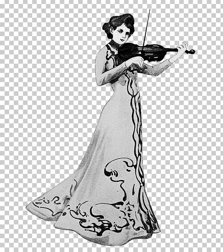 1700 s regency era free clipart picture library library Dress 20th Century 1900s Woman Regency Era PNG, Clipart, 1900s In ... picture library library