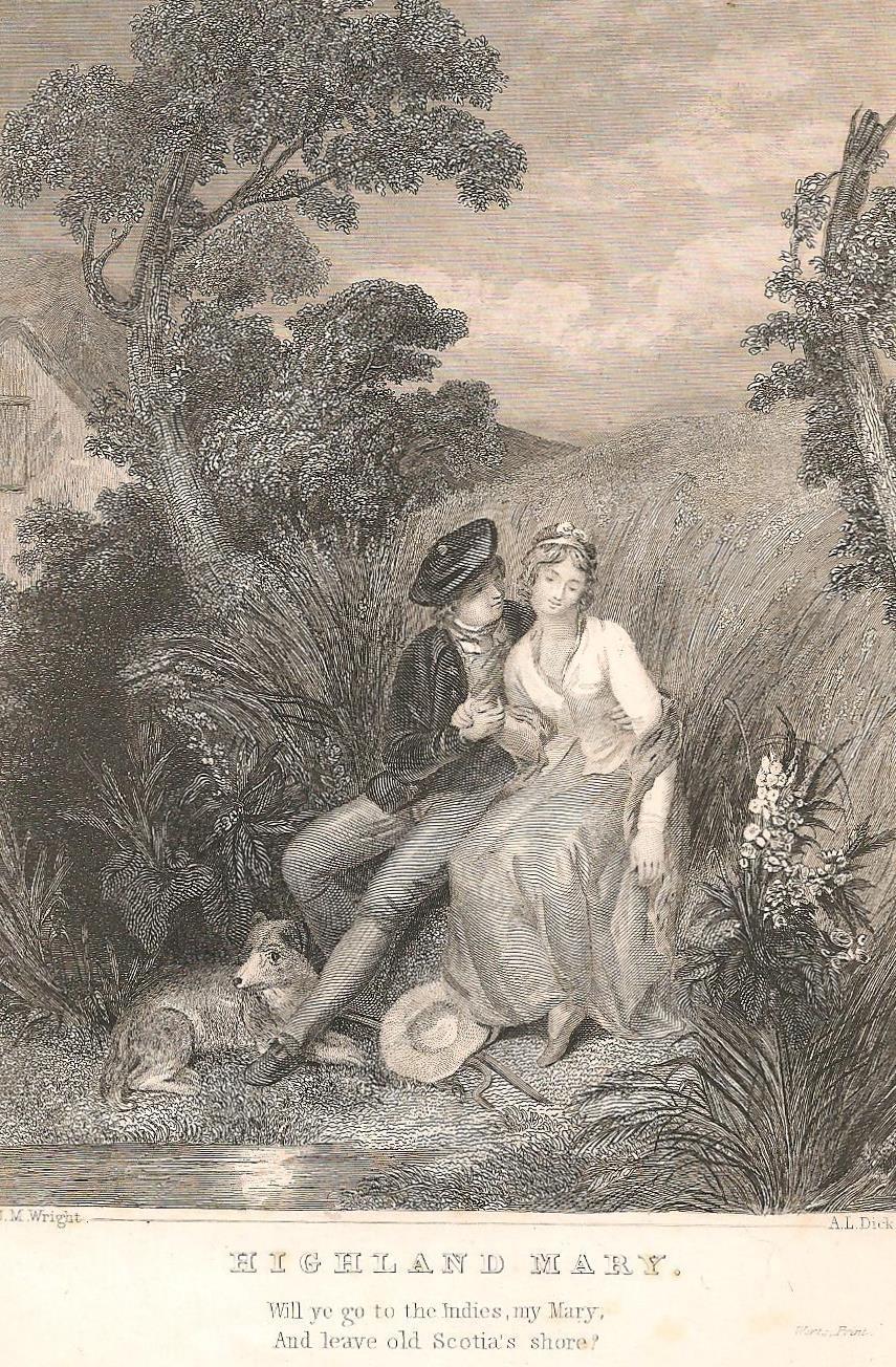 1700 s regency era free clipart