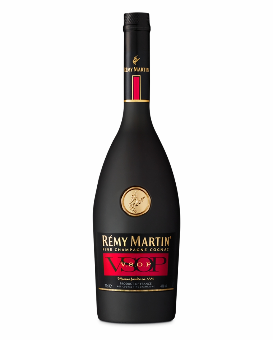Library Of 1738 Remy Martin Clip Art Library Download Png