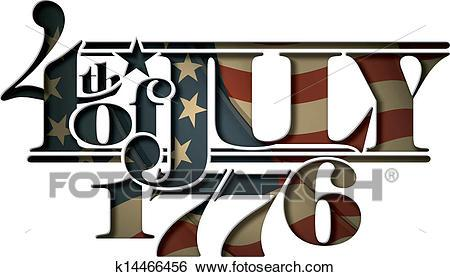 1776 clipart stock 1776 clipart 5 » Clipart Portal stock