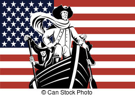 1776 clipart image black and white download 1776 Illustrations and Clip Art. 216 1776 royalty free illustrations ... image black and white download