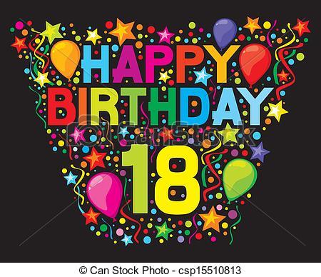 18 anni clipart png transparent 18 Clip Art and Stock Illustrations. 3,669 18 EPS illustrations ... png transparent