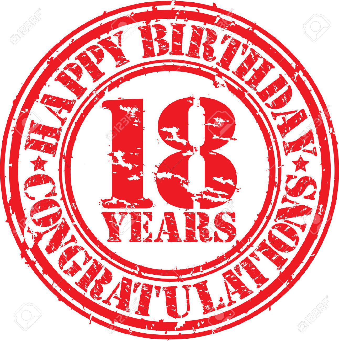 18 anni clipart graphic black and white download 1,785 Forty Years Cliparts, Stock Vector And Royalty Free Forty ... graphic black and white download