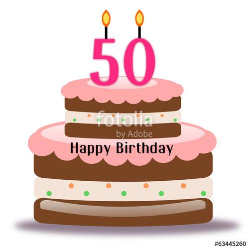 18 anni clipart picture transparent stock Torta di compleanno per i 18 anni