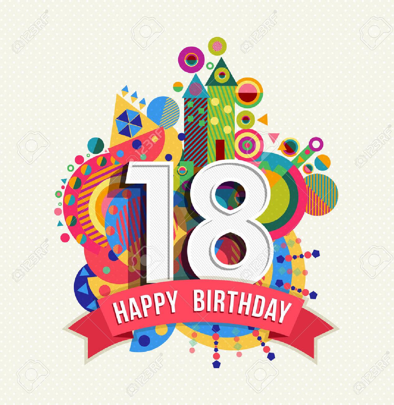18 anni clipart jpg freeuse download 18 anni clipart - ClipartFest jpg freeuse download
