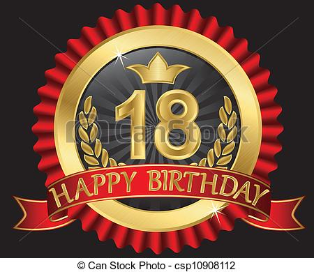 18 anni clipart clip art royalty free 18 Clip Art and Stock Illustrations. 3,669 18 EPS illustrations ... clip art royalty free