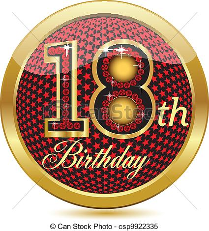 18 anni clipart clipart library download 18 clipart - ClipartFest clipart library download