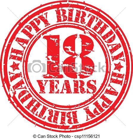 18 anni clipart clipart library 18 Clip Art and Stock Illustrations. 3,669 18 EPS illustrations ... clipart library