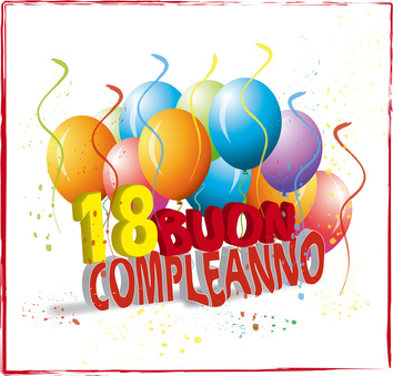 18 anni clipart.  best images about