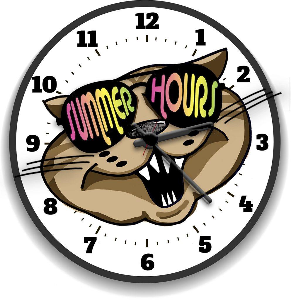 18 long hours clipart clipart freeuse Falvey Memorial Library :: Falvey Memorial Library Service Hours ... clipart freeuse