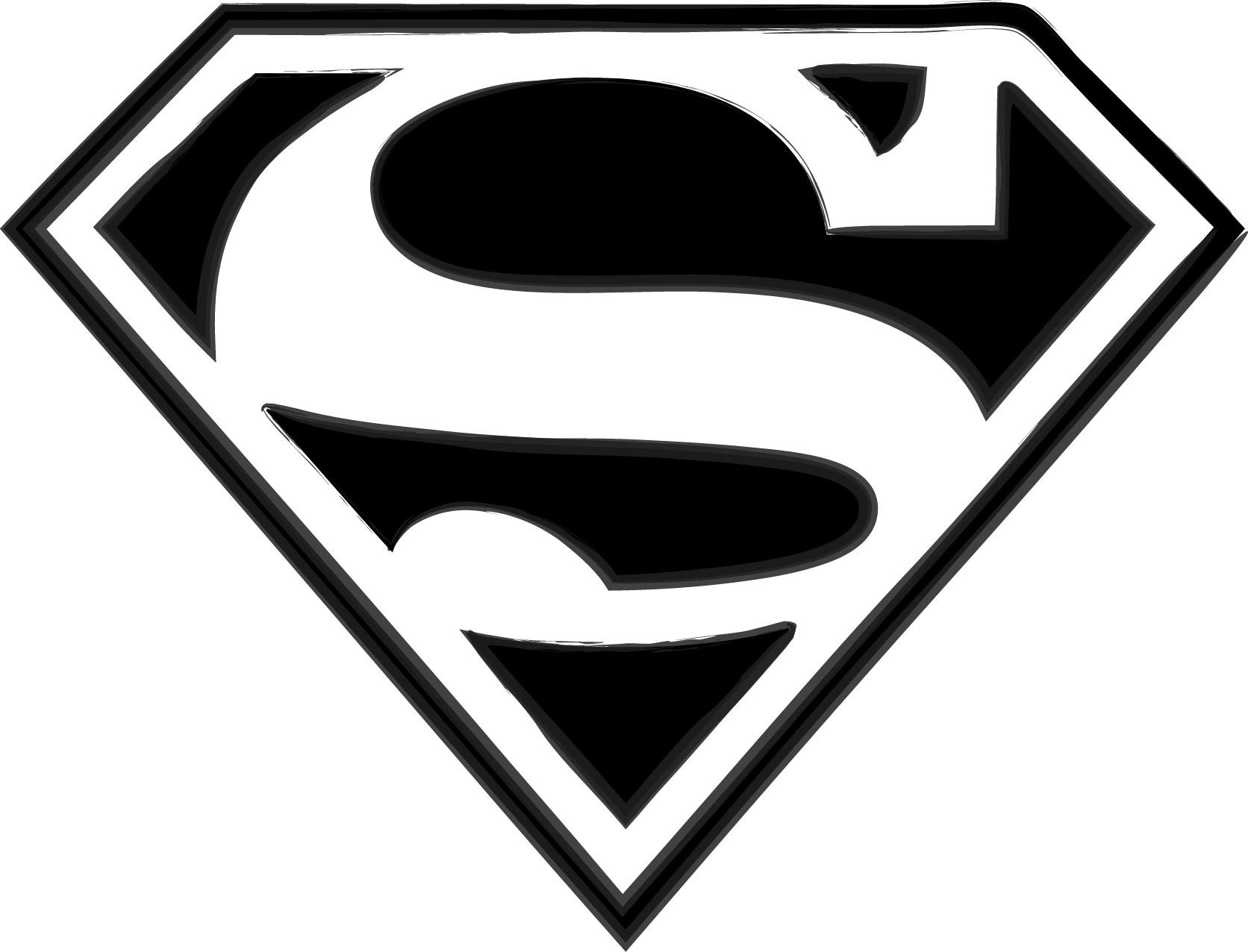 18 outline clipart image transparent Displaying 18> Images For Superwoman Logo Outline - Free Clip Art ... image transparent