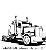 18 wheeler clip art jpg download 18 wheeler Clipart EPS Images. 784 18 wheeler clip art vector ... jpg download