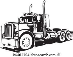 18 wheeler clip art free 18 wheeler Clipart EPS Images. 784 18 wheeler clip art vector ... free