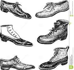 1800s shoe clipart clipart freeuse 27 Best shoes - vintage images in 2017 | Signs, Vintage shoes, Old signs clipart freeuse