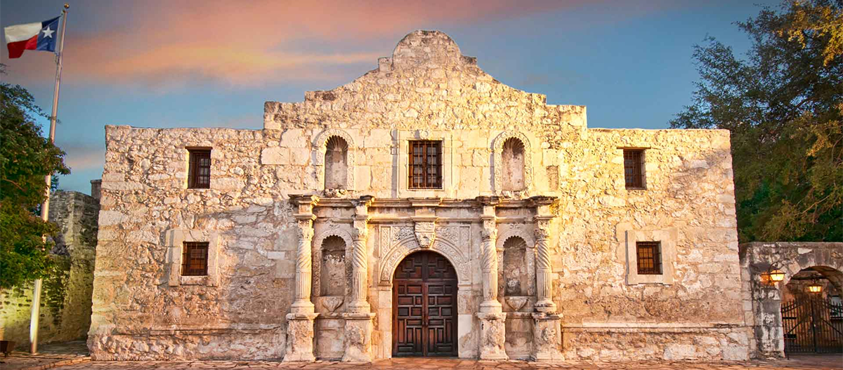 1836 alamo education clipart image royalty free The Alamo image royalty free