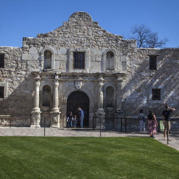 1836 alamo education clipart clipart download March 6: Remember the Alamo! | FCIT clipart download