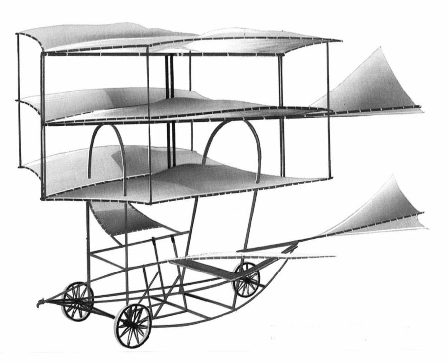 1849 clipart transparent download Download glider 1849 clipart Fixed-wing aircraft Airplane transparent download