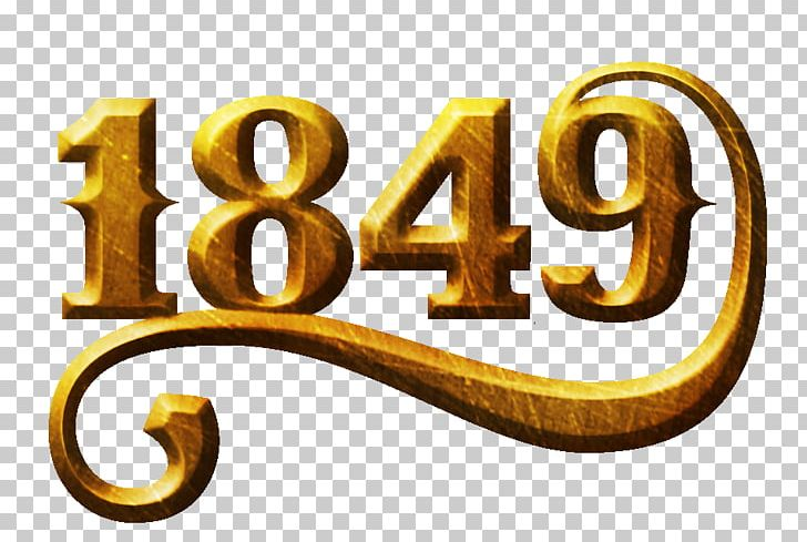 1849 free clipart vector freeuse stock California Gold Rush 1849: Gold Edition 0 Comstock Lode PNG, Clipart ... vector freeuse stock