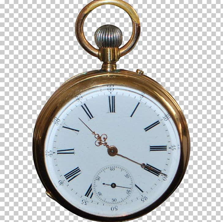 1890s clipart picture royalty free Pocket Watch Clock 1890s PNG, Clipart, 14 K, 1890s, Accessories ... picture royalty free